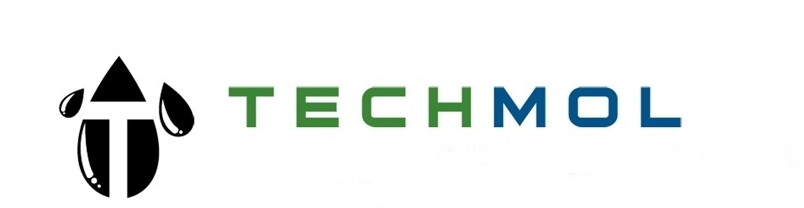 Techmol