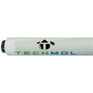 Techmol Armigrass Drahtseilfett 400g Lube Shuttle®  System